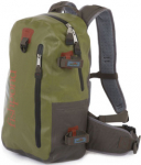 Рюкзак Fishpond Westwater Backpack Drake/Shale (арт.17950400)