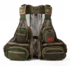 Жилет Fishpond Sagebrush Mesh Vest - Alpine Green (арт.17950405)