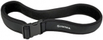 Пояс Simms Neoprene Wading Belt One size ц:black  (арт.17951244)