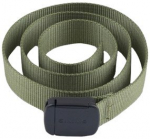 Пояс Simms T-Lock Buckle Webbing Belt XL ц:sage (арт.17951245)