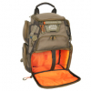 Сумка Gowildriver Recon Lighted Compact Backpack