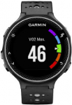Часы Garmin Forerunner 230 Bundle