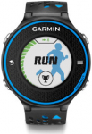 Часы Garmin Forerunner 620 HRM-Run