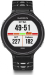 Часы Garmin Forerunner 630 Bundle