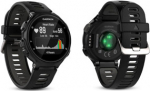 Часы Garmin Forerunner 735 XT Run Bundle