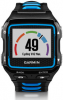 Часы Garmin Forerunner 920XT Bundle
