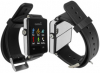 Часы Garmin Vivoactive Bundle