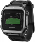 Навигатор Garmin Epix GPS Watch (арт.18310143)