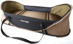 Мат карповый Prologic Commander Unhooking Mat 113X55cm w/bag (арт.18460418)