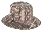 Панама Prologic Max5 Bush Hat (арт.18460610)