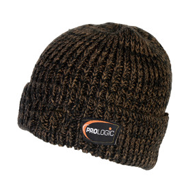 Шапка Prologic Commander Knitted Beanie (арт.18460890)