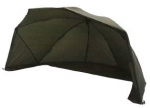 "Палатка Prologic Cruzade Brolly 55"" (арт.18461049)"