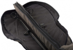 Чехол Prologic CDX Rod Holdall
