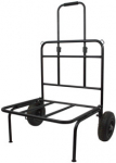 Чехол Prologic Cruzade Classic Foldable Trolley (арт.18461299)
