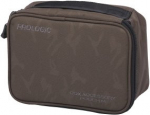 Чехол Prologic CDX Accessory Pouch