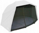 Москитная панель Prologic Front Mozzy Panel Для палатки Commander Brolly System VX3 60 (арт.18461359)