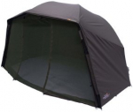 Палатка Prologic Commander Oval Brolly 60 (арт.18461360)