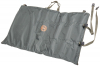 Карповый мат Brain Combi Unhooking Mat- Weigh Sling HYM021 (арт.18584122)