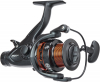 Катушка Brain Apex Double Baitrunner 5000 6+1BB 5.2:1 (арт.18584169) Фото 2
