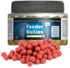 Бойлы CarpZoom Feeder Competition Feeder Boilie