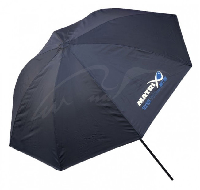 "Зонт Matrix Innovations OVER THE TOP SUPER BROLLY 115cm (45"") diameter (арт.18920076)"