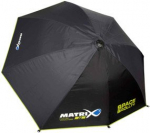 Зонт Matrix Space Brolly 125см (арт.18920105)