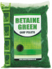 Пеллетс Rod Hutchinson Betaine Green Carp Pellets 2mm 700g (арт.19080211) Фото 1