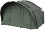 Палатка Rod Hutchinson Cabrio 2 Man Bivvy &amp Groundsheet (арт.19080223)