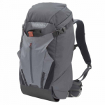Рюкзак Simms G4 Pro Shift Backpack Slate (арт.19191006960)
