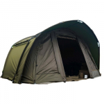 Палатка Avid HQ Dual Layer Bivvy Two Man (арт.19191112204)