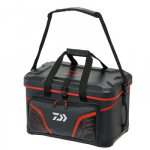 Сумка холодильник Daiwa Cool Bag FF50 Red (арт.19192144352)