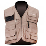 Жилет PROFIL FLY VEST X LARGE (арт.1919617231)