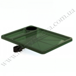 Столик для монтажей KORUM MAXI SIDE TRAY (арт.1919676883)