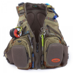 Жилет Fishpond Wasatch Tech Pack (арт.1919733582)