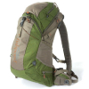 Рюкзак Fishpond Black Canyon Backpack Cutthroat (арт.1919733595)
