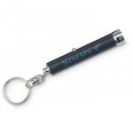Фонарик Simms LED Fish Key Chain Tarpon Blue (арт.1919737789)