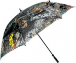 Зонт Browning Windprof. Цвет - Mossy Oak® Break Up (арт.2040276)