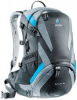 Рюкзак Deuter Futura 22 black-titan (арт.22450092)
