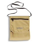 Кошелек Tatonka 2898 p Folding pouch tan (арт.22480031)