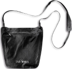 Кошелек Tatonka TAT 2909.040 WP Neck pouch black (арт.22480032)