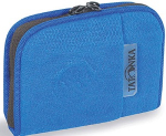 Кошелек Tatonka 2873.074 Urban Wallet alpine blue (арт.22480060)