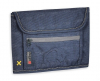Кошелек Tatonka 2915.004 TRAVEL WALLET navy (арт.22480118)