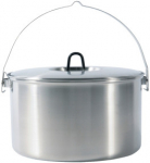 Кастрюля Tatonka 4006 Family Pot 6л. (арт.22480130)