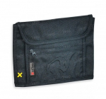 Кошелек Tatonka 2915.040 TRAVEL WALLET black (арт.22480174)