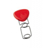 Вилка для барбекю Light my fire Grandpa's FireFork Pin-Pack