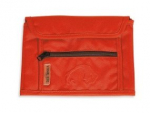Кошелек Tatonka 2915.088 Travel Wallet salsa (арт.22480243)