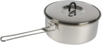Кастрюля Tatonka 4111 Sherpa Pot 0,6 L (арт.22480306)