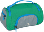 Сумка Tatonka 2839.404 Wash Bag Plus lawn green (арт.22480329)