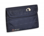 Кошелек Tatonka 2950.004 MONEY BOX RFID navy (арт.22480335)