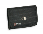 Кошелек Tatonka 2951.040 Folder RFID B black (арт.22480336)